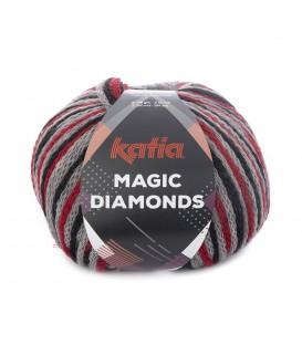 MAGIC DIAMONDS KATIA