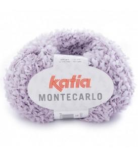 MONTECARLO DE KATIA