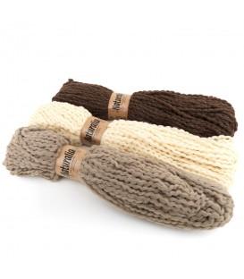 Naturalia 100% lana