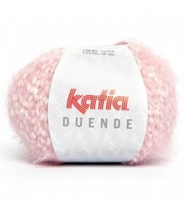 DUENDE DE KATIA