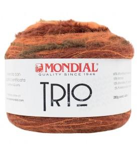 TRIO DE MONDIAL